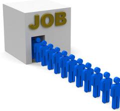 Praca jałowa jako przyczyna bezrobocia i niskich płac